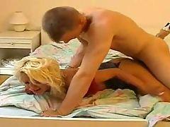 ABC Porn Search