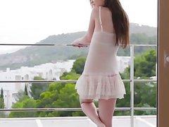 finexvideos.com