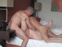 Free Teen Porn Video