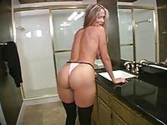 Full Porn Search