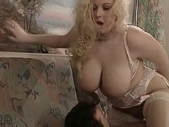 Girl anal sex