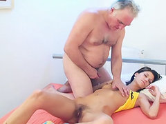 Hard Sexxx Tube8