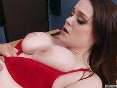 HD Porn Tubes