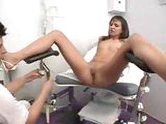 Porno Sex Tube