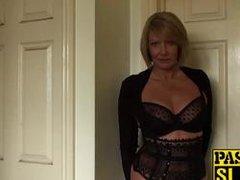 Sexy Porn Vids